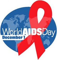 world_aids_day
