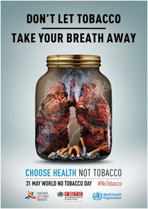 choose_health_not_tobacco