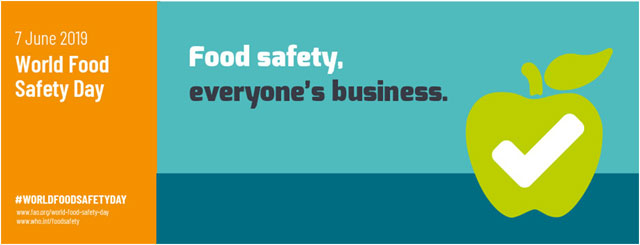 food_safety_day