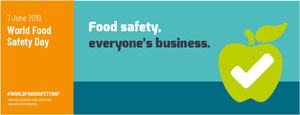 food_safety_day2