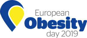 european_obesity_day_2019