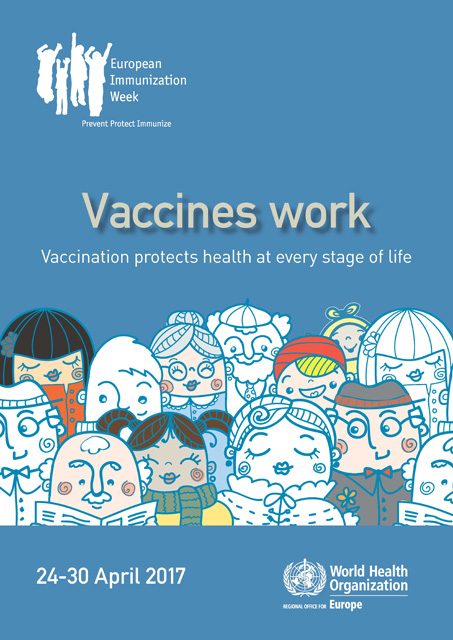Vaccines_Work_poster_english